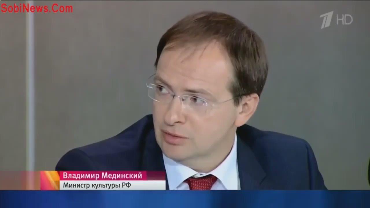 Новости газеты правда пфо